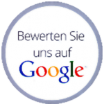 google bewertung button  150x150 - Home
